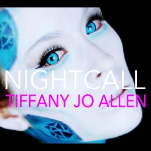 nightcall art